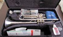Trumpet Trompete conn CONNstellation 52B