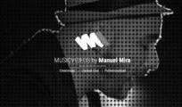 Creación de Vídeos Musicales /  Manuel Mira