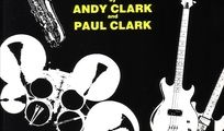The New First Gig by Andy & Paul Clark