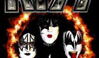 Mischer für KISS Tribute Band gesucht!