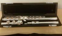 AZUMI flute AZZ2E
