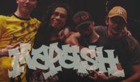 Groupe de metal recherche guitariste chanteur