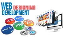 Professional Web Design & Development Service in Dubai