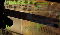 Formation Production Musicale en Studio