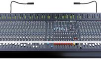 SOUNDCRAFT TWO 2 40/8/2