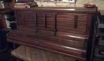 piano ramel à vendre