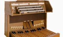 grand orgue liturgique neuf à vendre