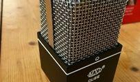 MXL Cube // Drum-mikrofon
