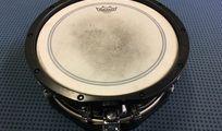 Yamaha Steve Gadd Snare (Maple, Woodhoops)