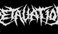 Retaliation (technischer Death Metal) sucht Drummer