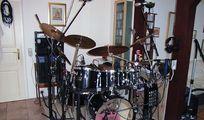 Mitmusiker für Bandgründung gesucht