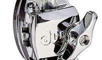 DW Memory Locks / Clamps für DW Tomhalterung DWSMTB12CR