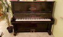 Klavier ca. 100Jahre