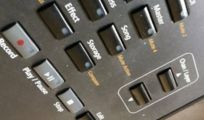 Kurzweil PC3 K8 Vollausstattung Bundle