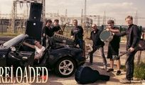 Classic-Rock-Coverband sucht Sänger