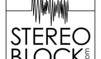 STEREOBLOCK Mixing
