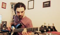 Gitarrenunterricht & Bassunterricht in Hamburg