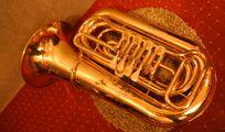 Bb Tuba classic cantabile T-186 3/4 !!!!!!!!!!!!