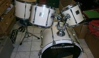 Yamaha Vintage Drumset
