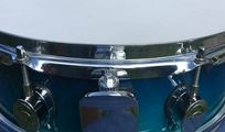 "Snare 14x5"" Maple Holzsnare Birke PDP by DW"