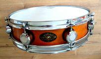 Joe Montineri Snare 14x3,5 (Made in U.S.A.)