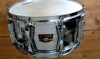TAMA GRANSTAR PL106     14 x 6,5 Snare (JAPAN Made)