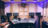Guitar, Drums, Keyboards, Woodwind, Podcasts & DJ. Recording & Music Master Pack