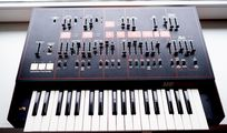 Arp Odyssey MK III vintage original Synth Synthesizer 1970er