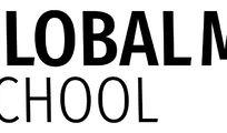 Global Music School - die Musikschule für Musik aus der ganzen Welt
