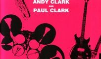 The Swing Gig by Andy & Paul Clark - Notenhefte+CD, komplette Ausgabe