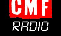 Submit your songs to CMF Radio London