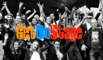 GetOnStage-Bandworkshop