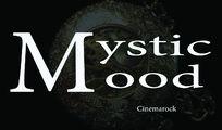 Keyboarder von Mystic Mood gesucht