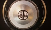 Celestion Seventy 80 G12P-80 16 Ohm | Vox VX12 | Gitarren-Lautsprecher