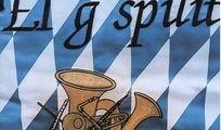 Trompeter gesucht