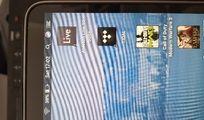 Ableton Live 10 Suite non-edu license