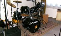 Schlagzeug SONOR Lite