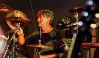 Drummer (Ü60) sucht Band