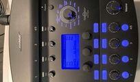 Bose T1 Tonematch Digitalmixer m. Netzteil, guter Zustand mit Originalverpackung