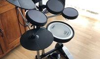 Roland HD-3 V-Drum Lite Set