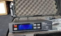 Funkmikrofon The t.bone free solo HT 863 MHz inkl. Case, Tbone