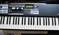Hammond-Orgel