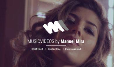 Grabación de VideoClips