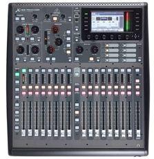 X32 producer te koop