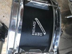 Remo Quadura Acousticon Mastertouch/Masteredge