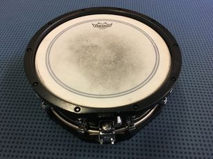 Yamaha Steve Gadd Snare (Maple, Woodhoops)
