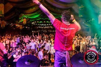 DRUMMER mit XANG sucht PARTY-, STIMMUNGS- oder CLASSIC-Rockband