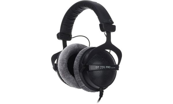 beyerdynamic DT-770 Pro 250 Ohms