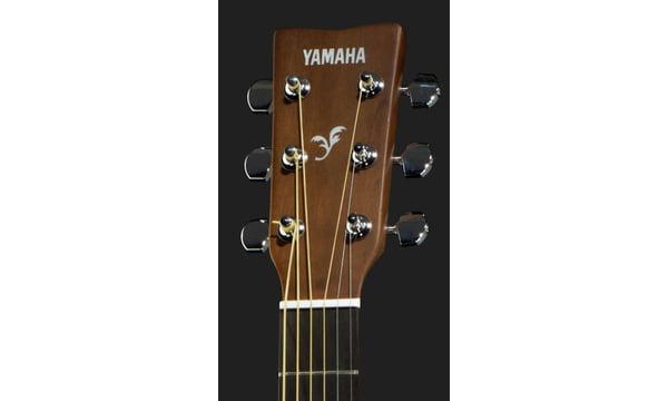 Yamaha F310 NT