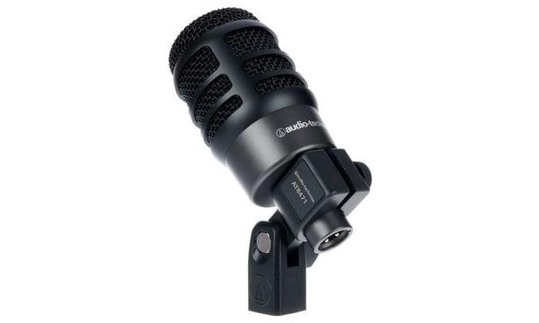 beyerdynamic M88TG Hypercardioid Dynamic Microphone | Gear4music
